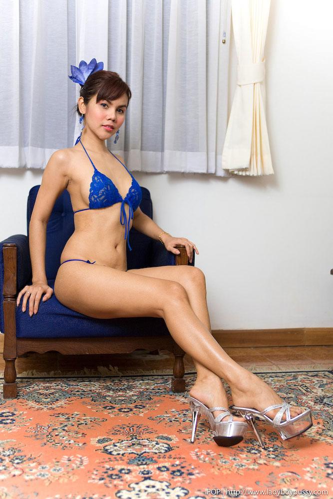 Katrina halili hayden kho sex video download